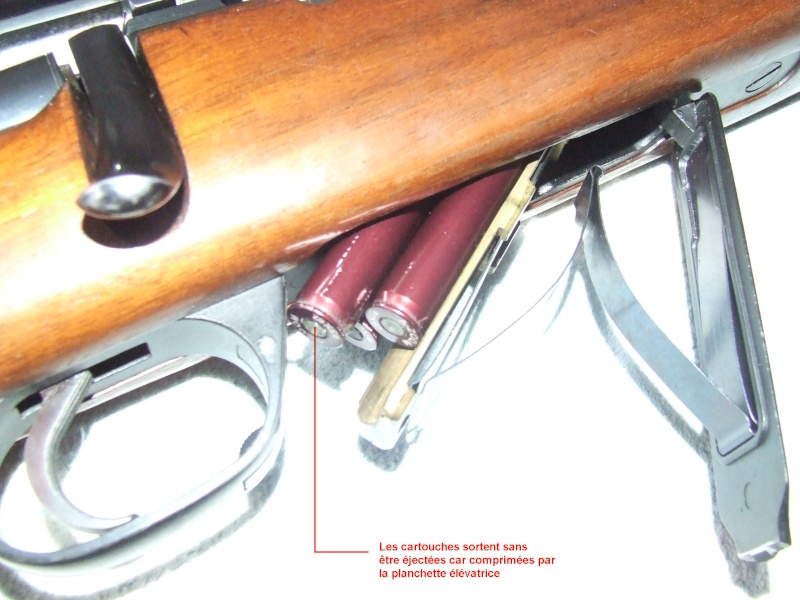 Chargeur pour carabine à verrou Dscf1110