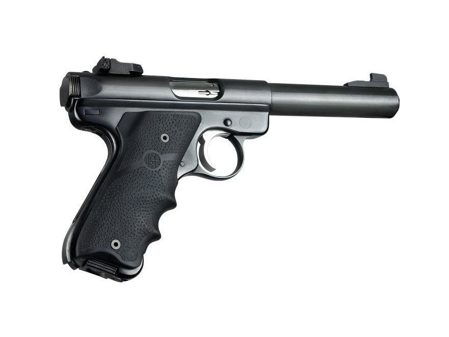 Quel arme choisir ? - Page 2 64918710