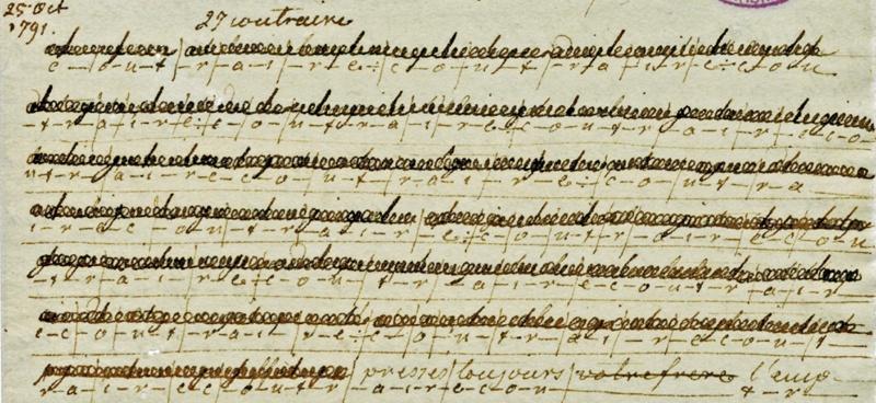 Mots tendres dans la correspondance de Marie-Antoinette et Fersen - Evelyn Farr Af-ma_10