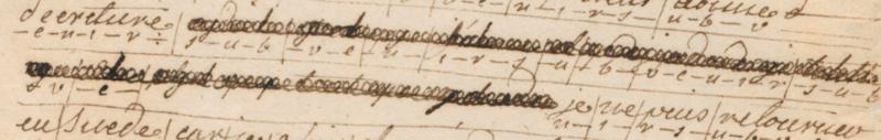 Mots tendres dans la correspondance de Marie-Antoinette et Fersen - Evelyn Farr Af_13_10