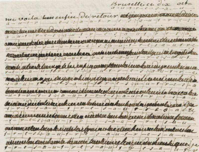 Mots tendres dans la correspondance de Marie-Antoinette et Fersen - Evelyn Farr Af_to_10
