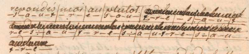 Mots tendres dans la correspondance de Marie-Antoinette et Fersen - Evelyn Farr Af_to_11