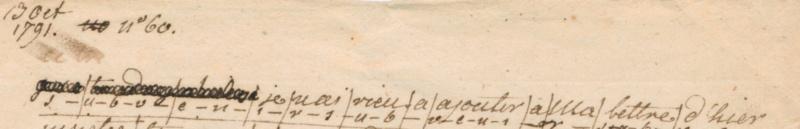 Mots tendres dans la correspondance de Marie-Antoinette et Fersen - Evelyn Farr Af_to_12