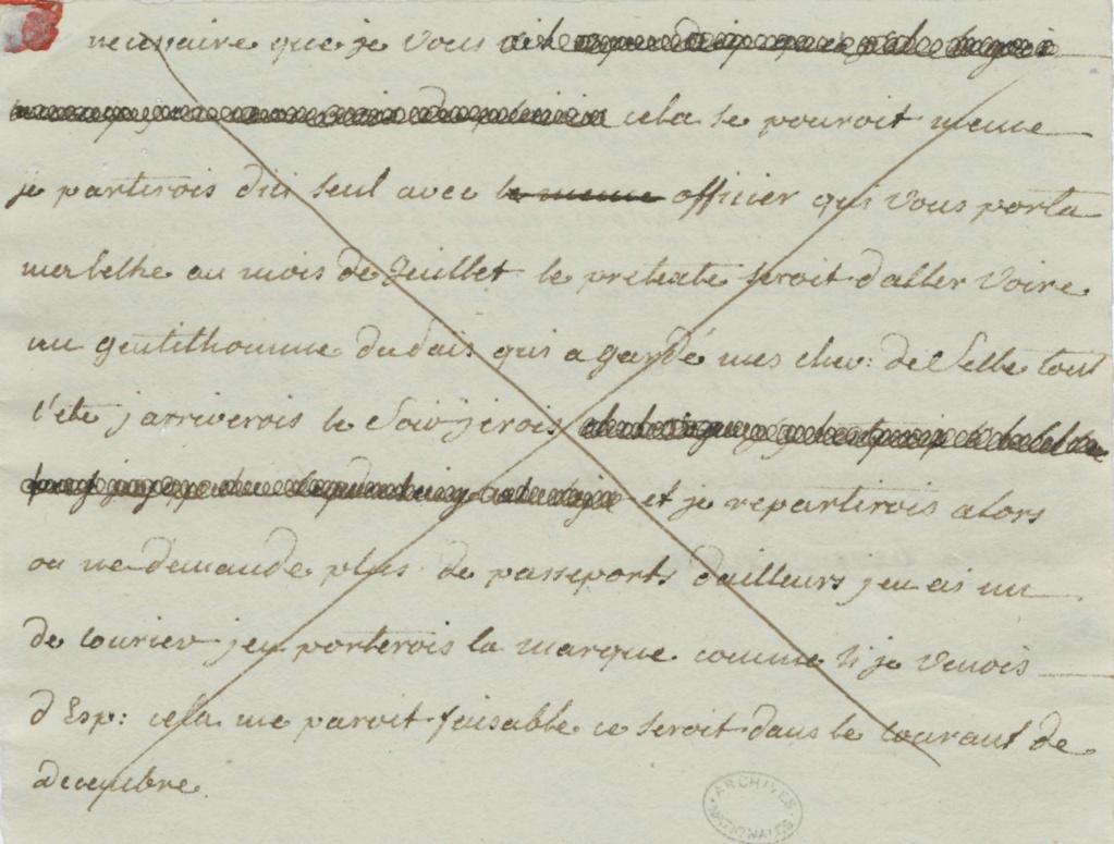 Mots tendres dans la correspondance de Marie-Antoinette et Fersen - Evelyn Farr Af_to_15