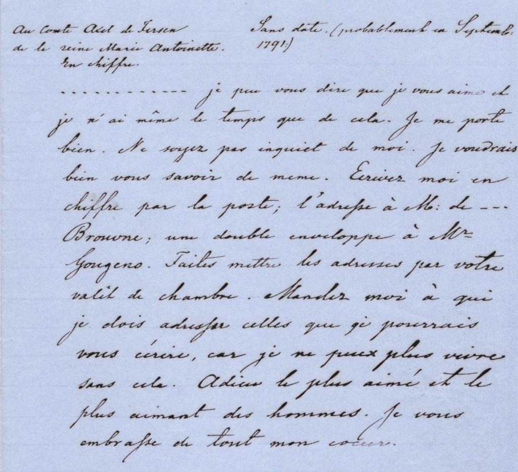 Mots tendres dans la correspondance de Marie-Antoinette et Fersen - Evelyn Farr Ma-af_10