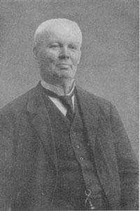 Albert Gustaf Dalman (Suède) Ag_dah10