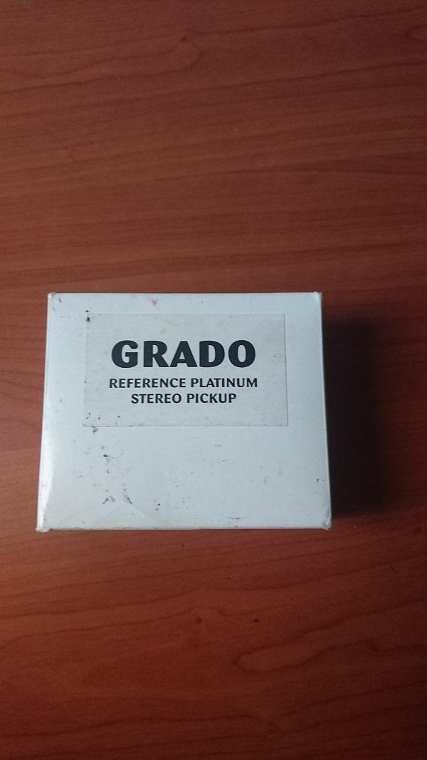 Grado Reference Platinum Cartridge (MM) - SOLD Dsc_0014