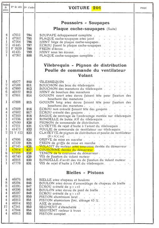 Préparation de «La Charmante» - Page 2 201_1910