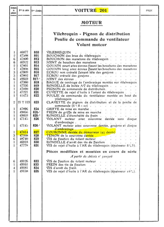 Préparation de «La Charmante» - Page 2 201_1911