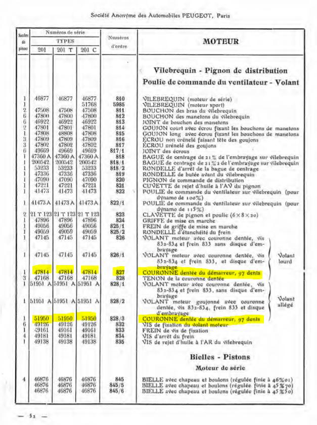 Préparation de «La Charmante» - Page 2 201_1912