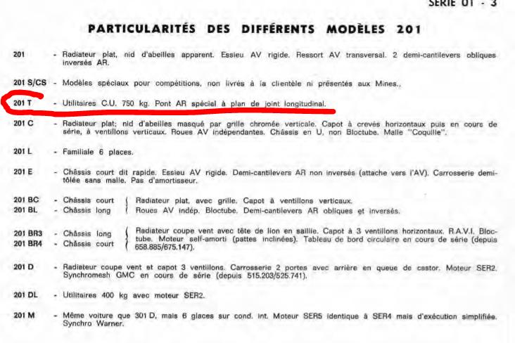 Un nouveau franc-Comtois sur le Forum. 201t10
