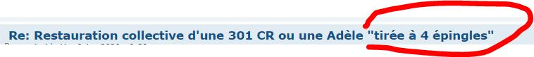 """Restauration collective d'une 301 CR ou une Adèle """"tirée à 4 épingles"""" - Page 3 4_epin10"""