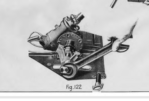 reprendre la route en 201 coupé de 1933 ...allô docteur ? - Page 8 Arrach17