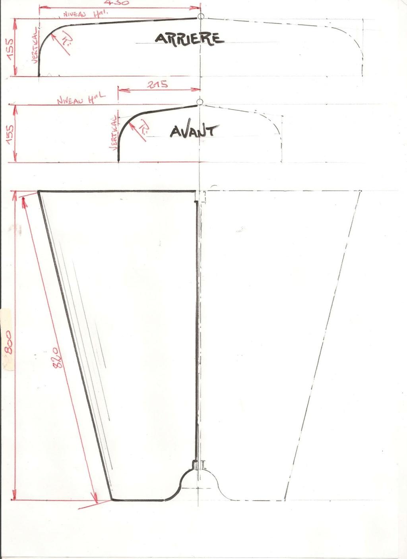 La restau de la Belle de Philou - Page 6 Capot11