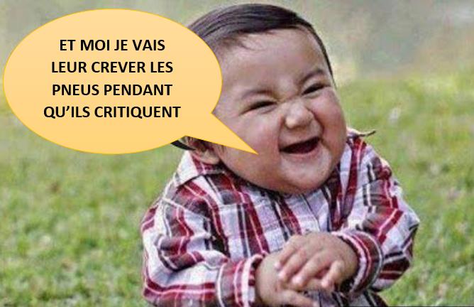 Des Amis des Peugeot 01 se retrouveront au 17ème AVIGNON MOTOR FESTIVAL (du 22 au 24 mars 2019) Creve_11