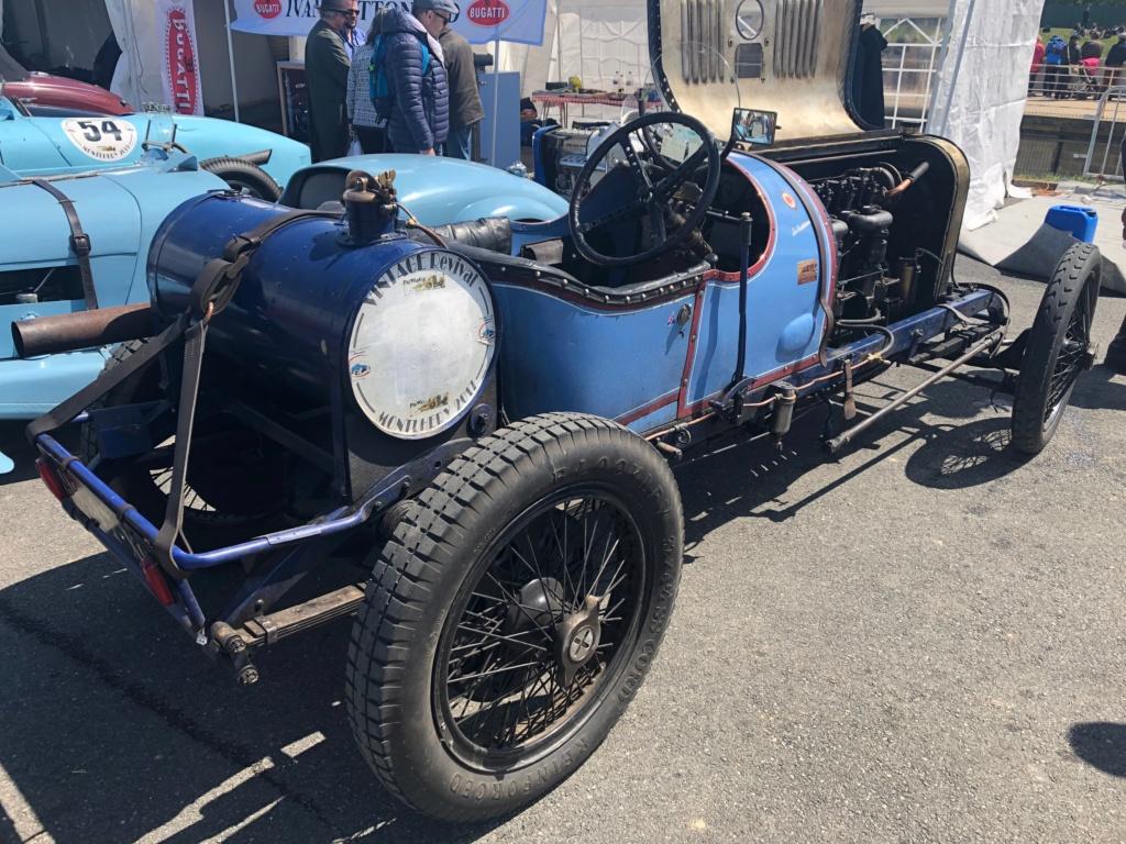 Peugeot de course Img_7420