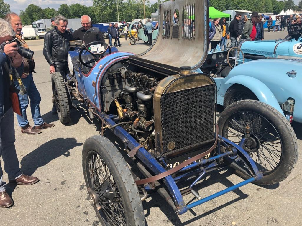 Peugeot de course Img_7421