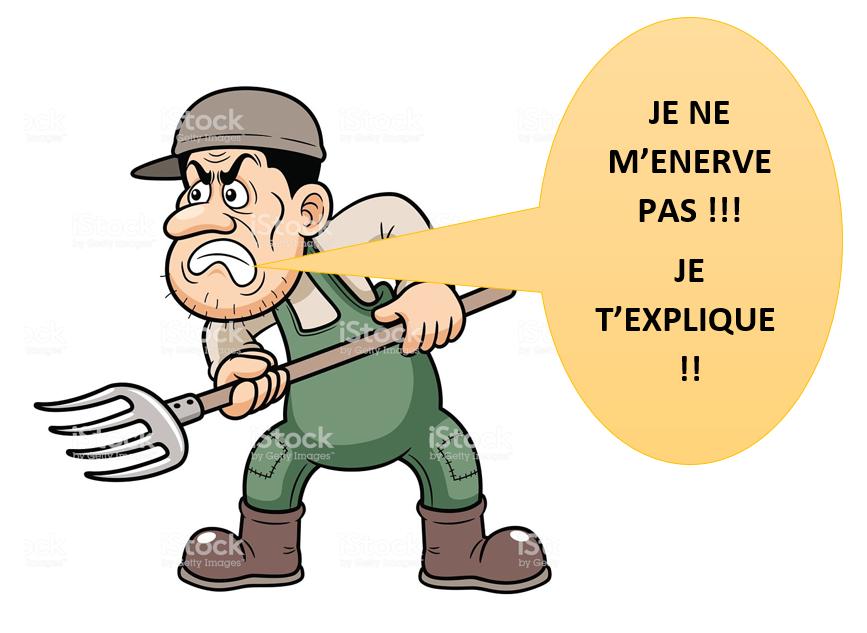 Parallélisme.    chasse.   Carrossage J_expl10