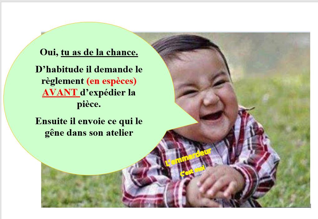Préparation de «La Charmante» - Page 2 Manu_e10