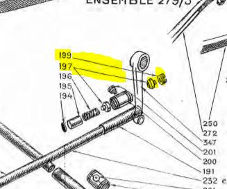 reprendre la route en 201 coupé de 1933 ...allô docteur ? - Page 10 Rotule10