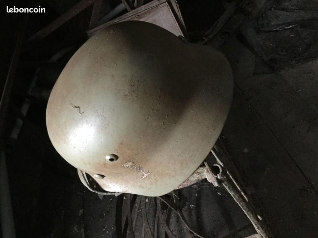 Coque casque allemand 3ccacb10