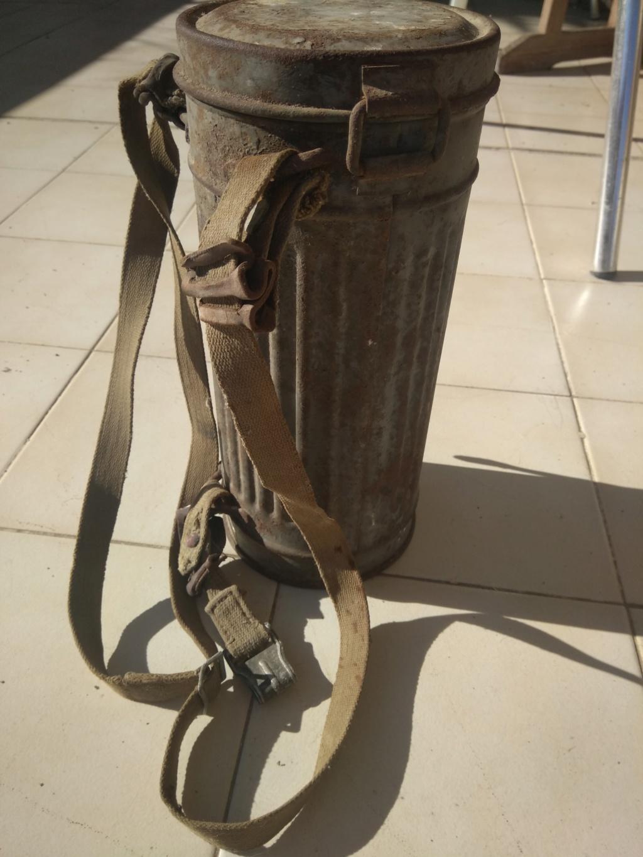 Masque à gaz de grenier KM ? Img_2084