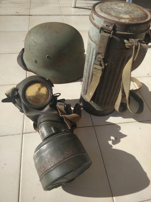 Masque à gaz de grenier KM ? Img_2086