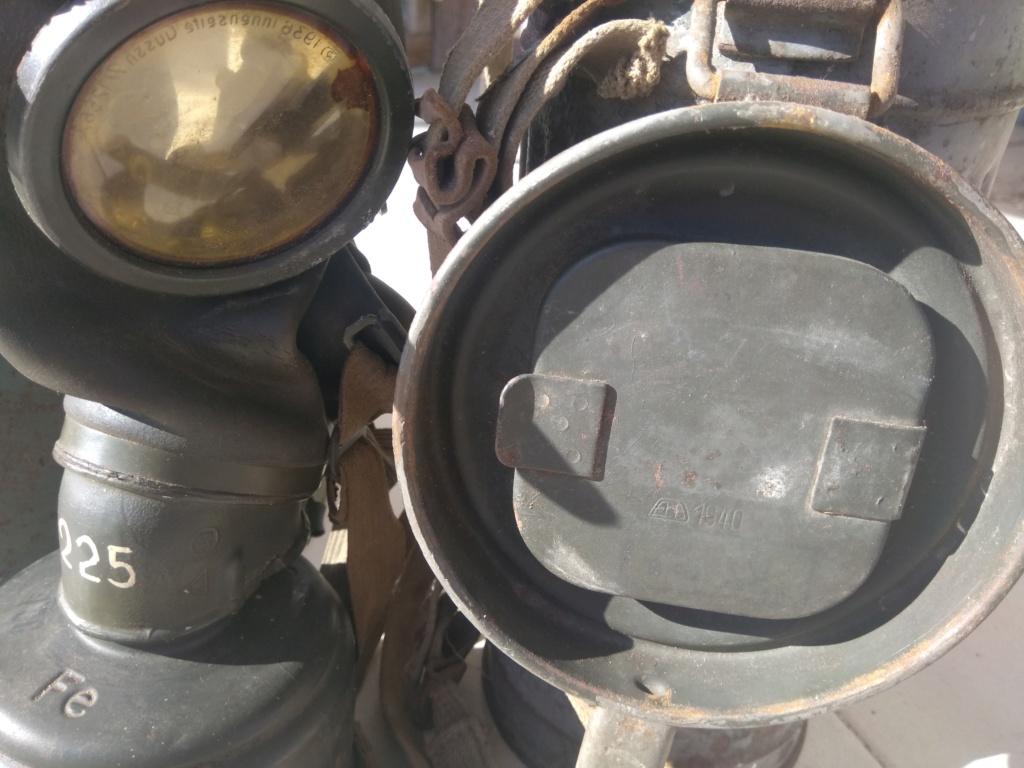 Masque à gaz de grenier KM ? Img_2090