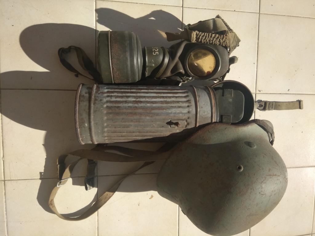 Masque à gaz de grenier KM ? Img_2091