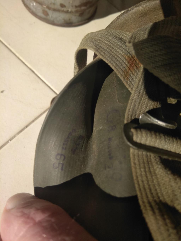 Masque à gaz de grenier KM ? Img_2092