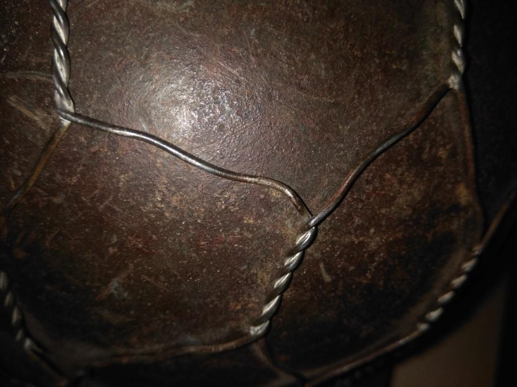 autre casque grillagé Img_2129