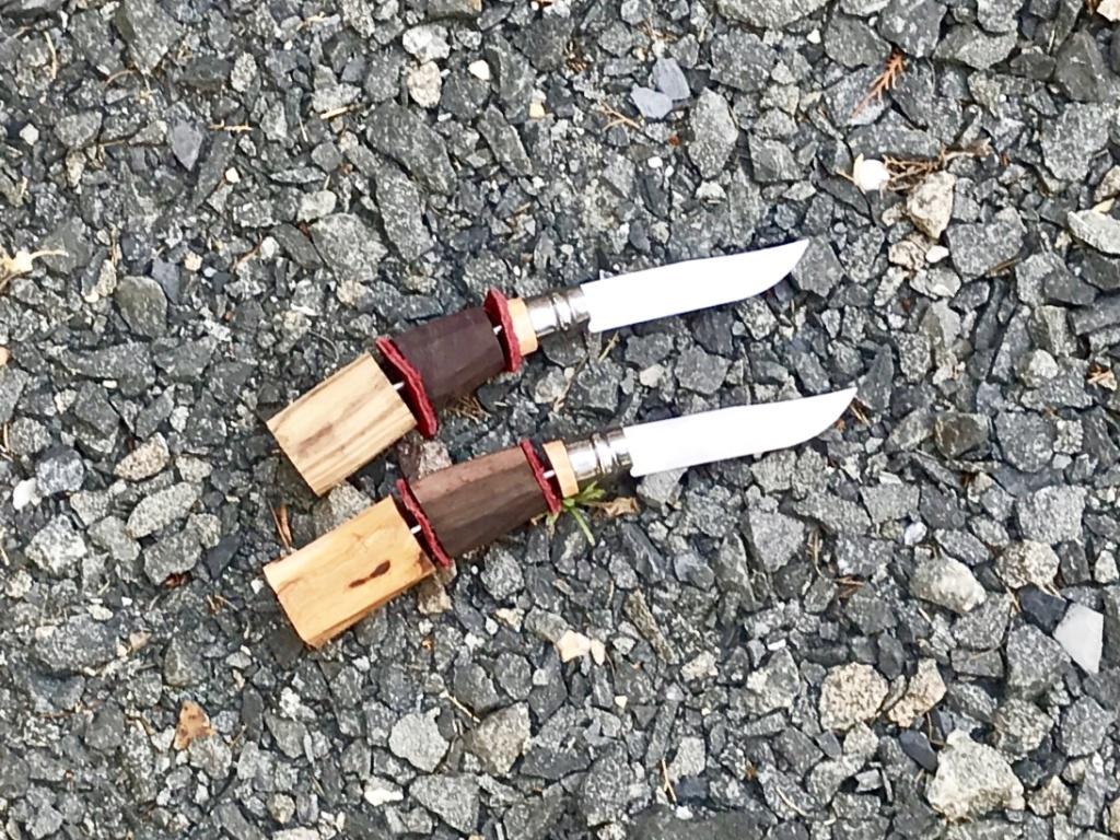 Les couteaux en Général . - Page 24 Img_3810