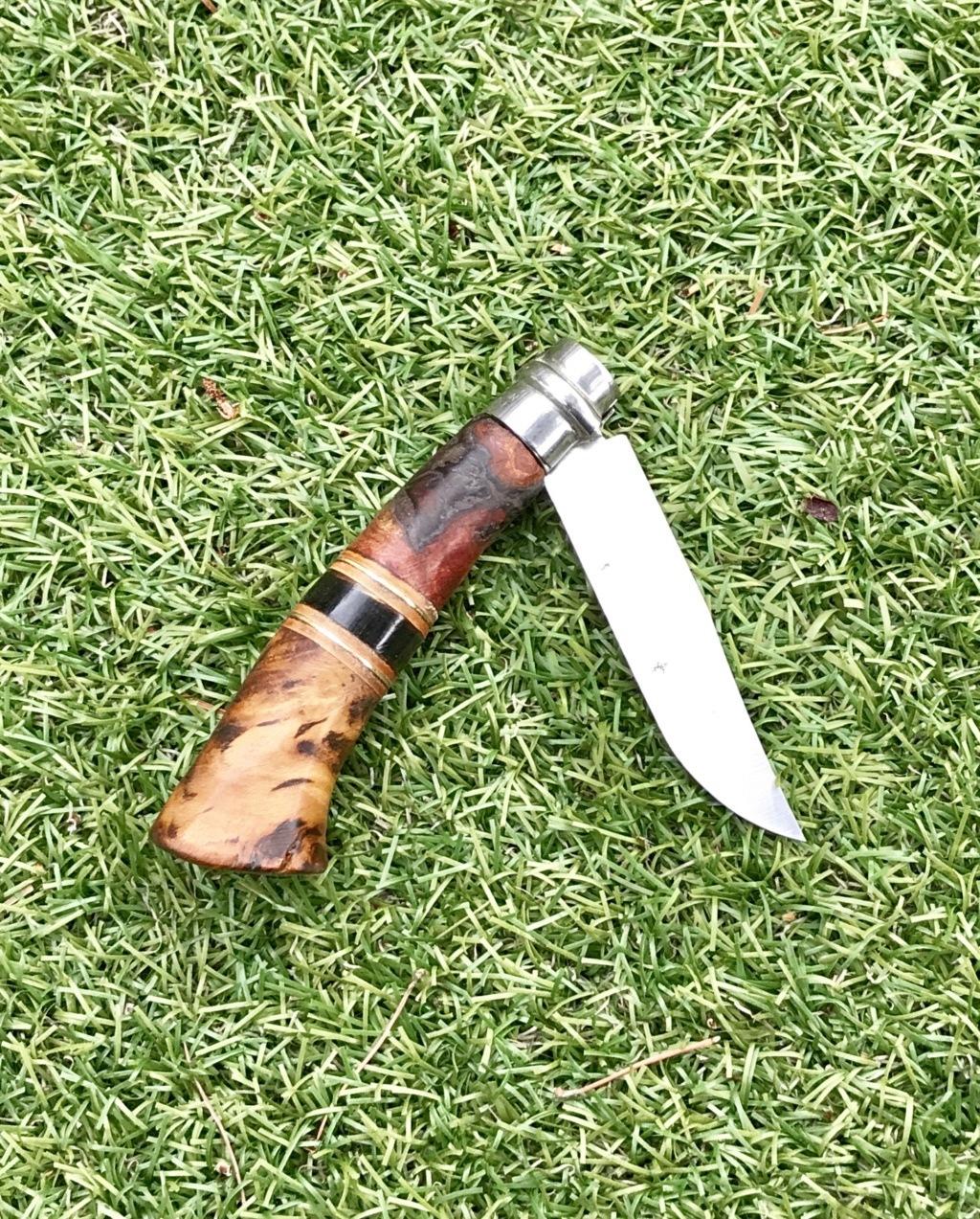 Les couteaux en Général . - Page 24 Img_3816