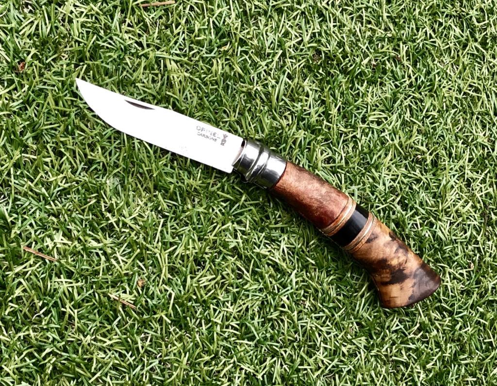 Les couteaux en Général . - Page 24 Img_3817