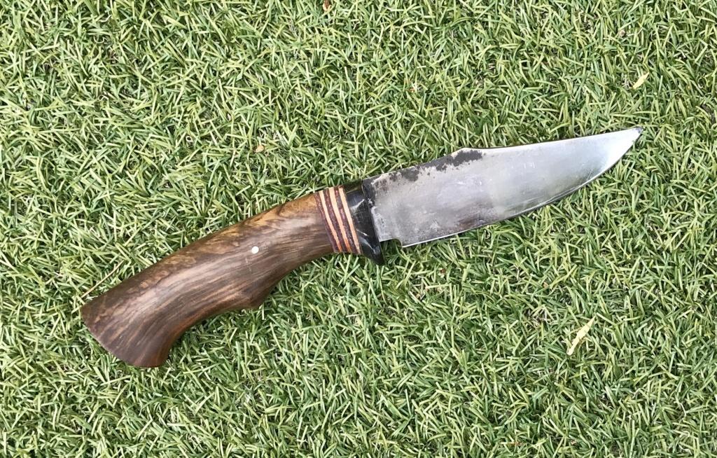 Les couteaux en Général . - Page 24 Img_3912