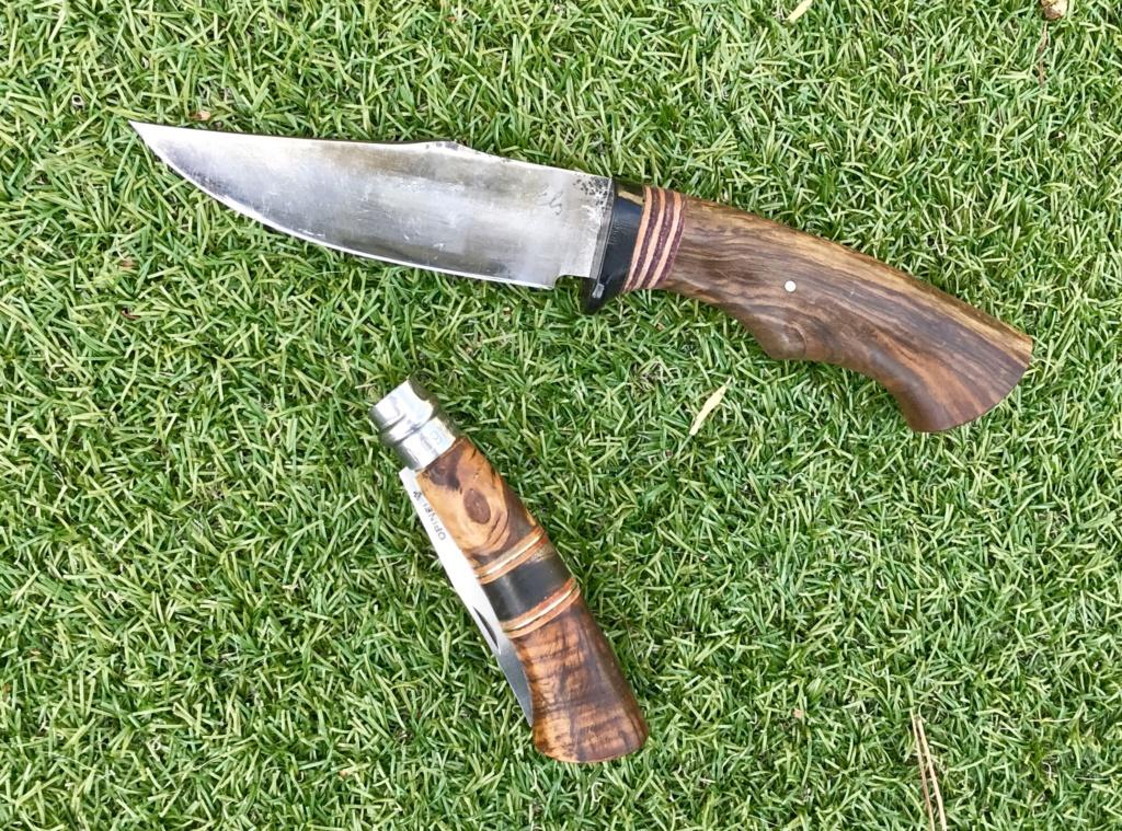 Les couteaux en Général . - Page 24 Img_3913