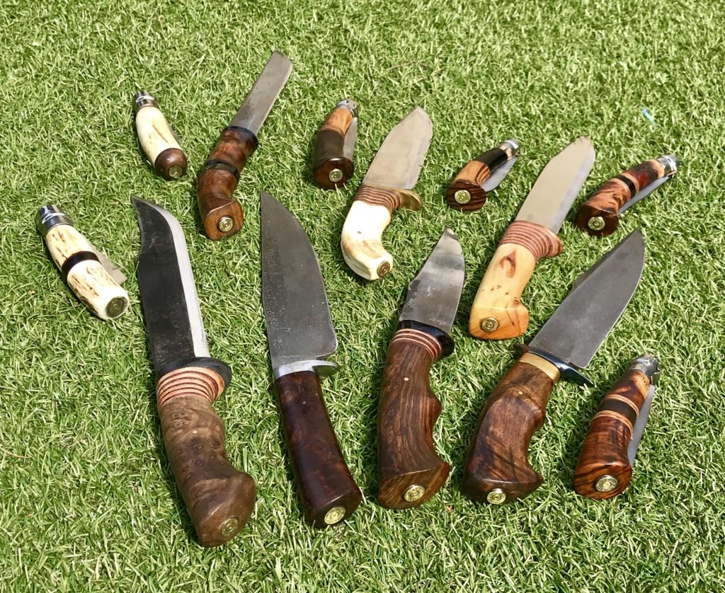 Les couteaux en Général . - Page 25 Img_3918