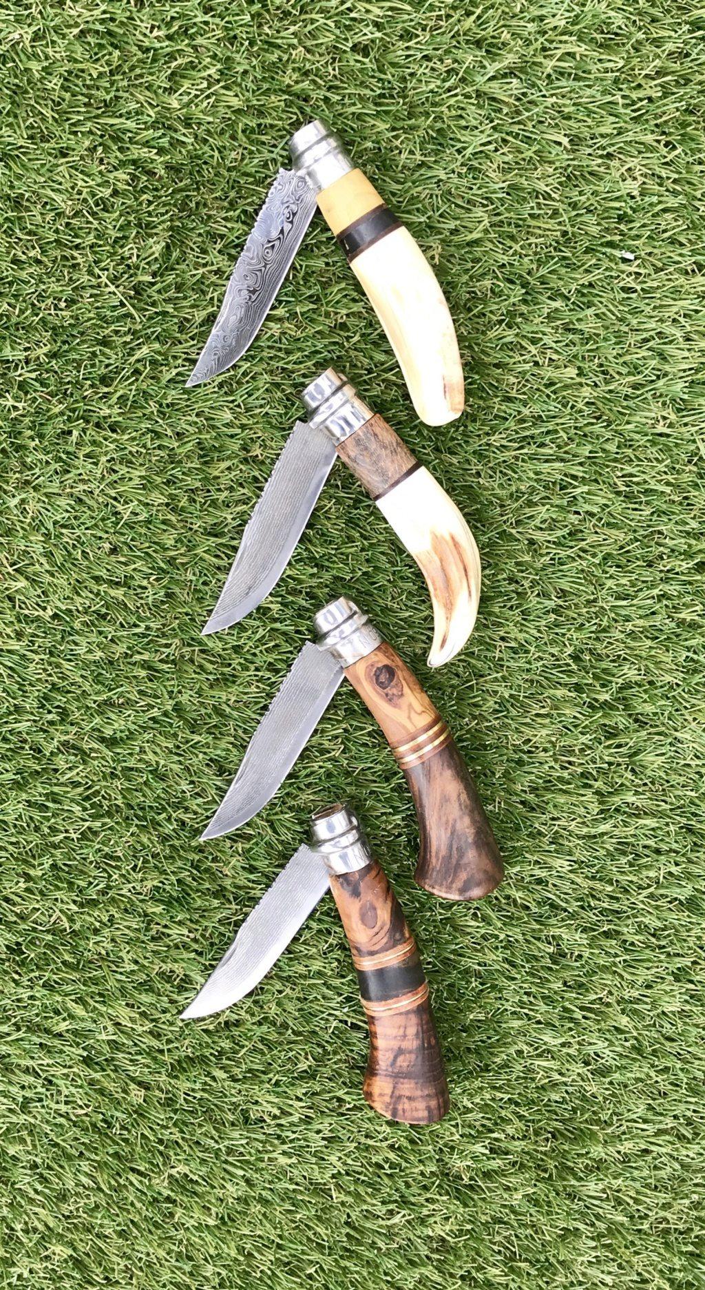 Les couteaux en Général . - Page 25 Img_4312