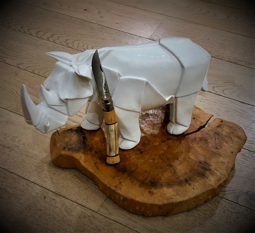 """Opinel en cerf """"bricolage maison"""" - Page 5 Img_4618"""