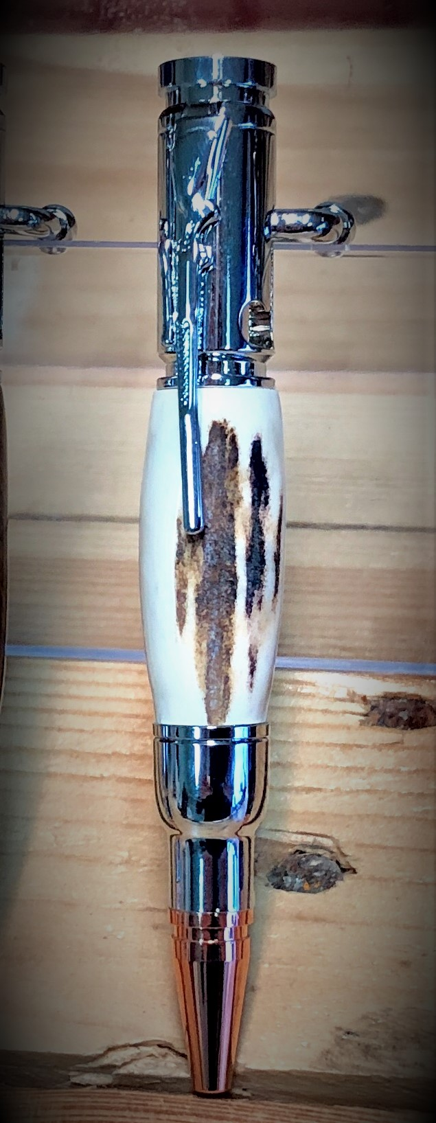 Le bois de cerf sert à tout Img_5410
