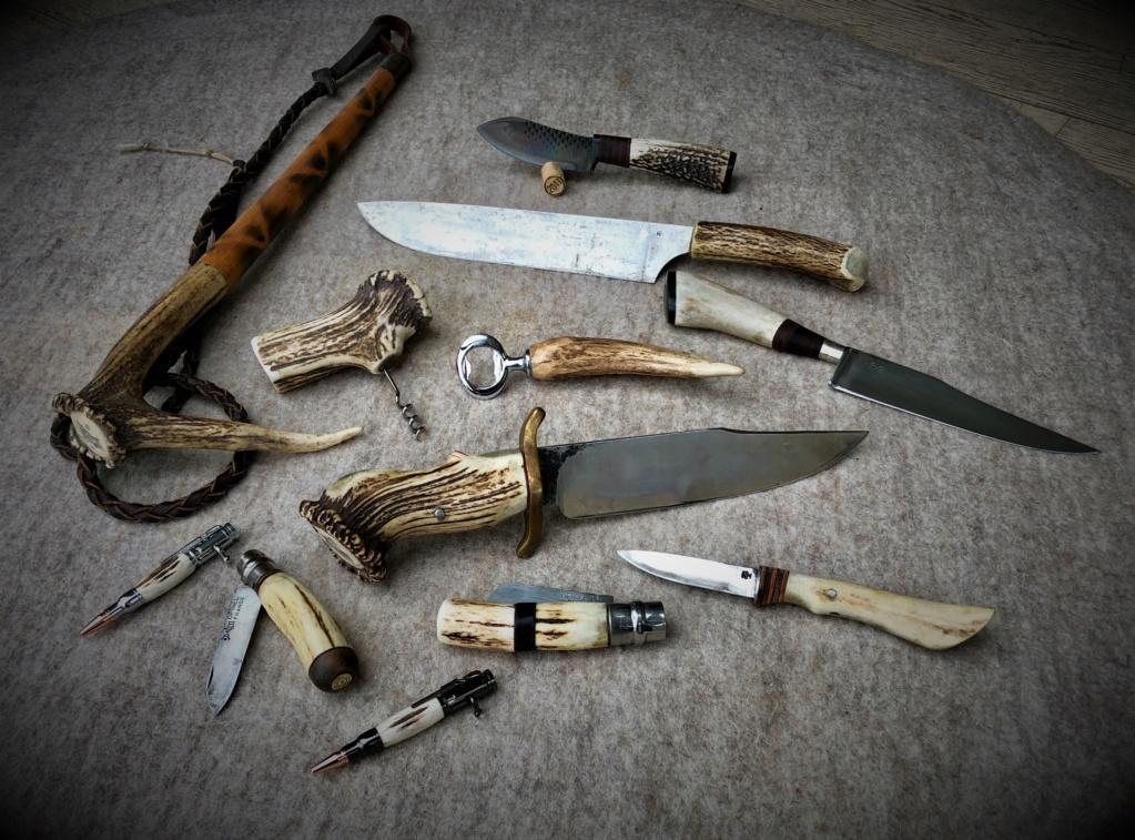 Le bois de cerf sert à tout Img_5412