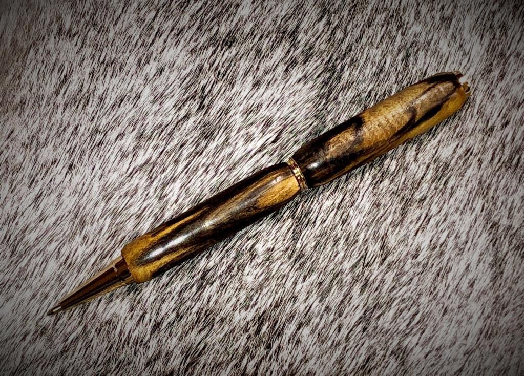 stylo spécial carnet de battue Stylo_10