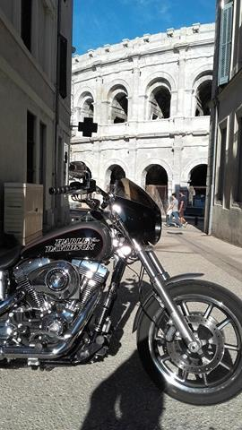 DYNA LOW RIDER ,combien sommes nous ? - Page 11 40685014