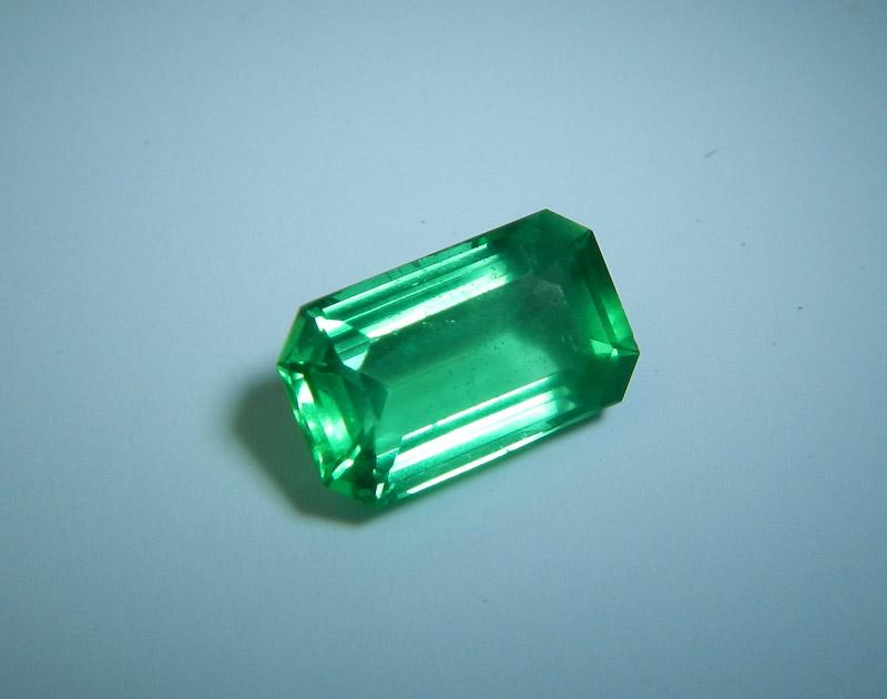 refaire une griffe sur une bague or gris + diamants 1-10