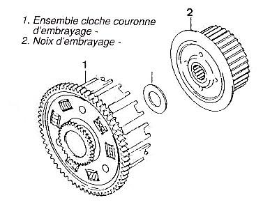 Réfection de mon moteur , Distribution et plus si affreusités constatées - Page 2 214