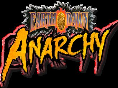 Earthdawn Anarchy Logo_e10