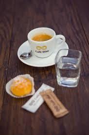 kava a kofein - Stránka 11 Cafe10
