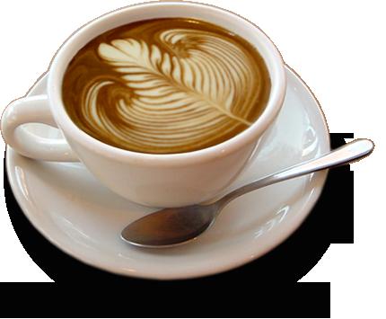 Kombinácia AD a kofeínu Coffee10