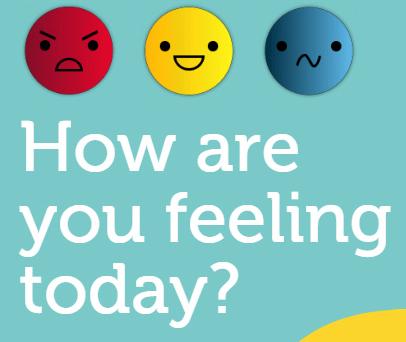 Ako sa dnes máš? 14 How_ar11