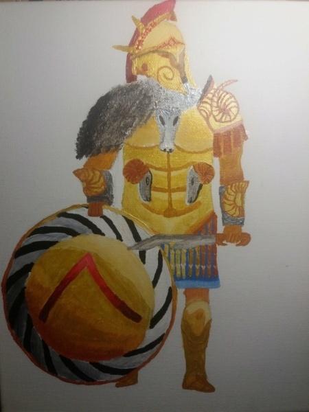 Moje obrázky - Stránka 2 Sparta10